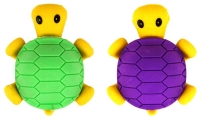 Wholesalers of Eraser Turtle 5cm toys Tmb