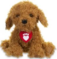 Wholesalers of Everybodys Best Friend Waffle The Wonder Dog toys image 4