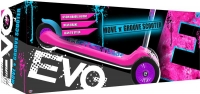 Wholesalers of Evo Girls Move N Groove toys image