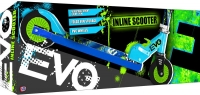 Wholesalers of Evo Inline Scooter toys image