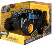 Wholesalers of Extreme Buggy toys image
