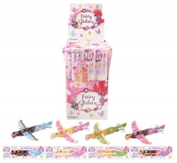 Wholesalers of Fairy Gliders 18.5cm Asst toys image