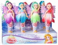 Wholesalers of Fairy Princess toys image