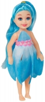 Wholesalers of Fairy Princess toys image 2