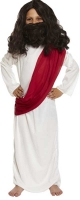 Wholesalers of Fancy Dress Child Joseph Medium 7-9 Yrs toys image