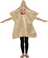 Wholesalers of Fancy Dress Child Star Medium 7-9 Yrs toys image