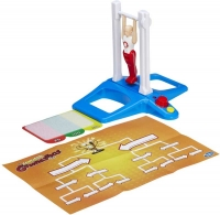 Wholesalers of Fantastic Gymnastics Game toys image 2