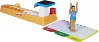 Wholesalers of Fantastic Gymnastics Vault Challenge toys image 2
