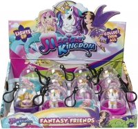 Wholesalers of Fantasy Friends toys image
