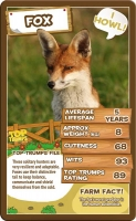 Wholesalers of Top Trumps - Farm Animals toys image 4