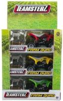 Wholesalers of Farm Quad toys image 3