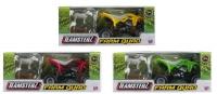 Wholesalers of Farm Quad toys image 4