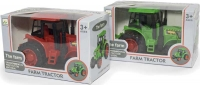 Wholesalers of Farm Tractor toys image
