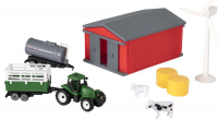 Wholesalers of Farmyard Playset toys image 2