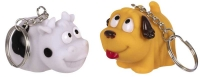 Wholesalers of Farmyard Poopy Pals toys image