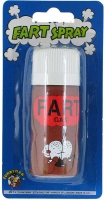 Wholesalers of Fart Spray toys image