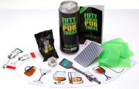 Wholesalers of Fifty Amazing Pub Tricks toys image 2