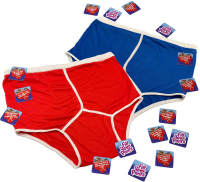 Wholesalers of Fill Your Pants toys image 2