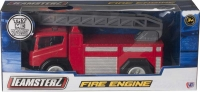 Wholesalers of Fire Engine Asst toys image 2