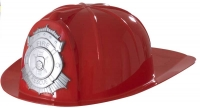 Wholesalers of Fire Rescue Helmet toys image