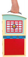Wholesalers of Fireman Sam Fire Rescue Centre toys image 5