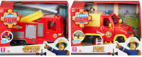 Wholesalers of Fireman Sam Mini Vehicles Asst toys image