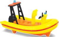Wholesalers of Fireman Sam Vehicle - Neptune Solid toys image 2