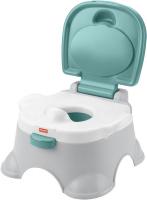 Wholesalers of Fisher Price 3 In1 Basic Potty toys Tmb