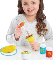 Wholesalers of Fisher Price Balance Plate Set toys image 2