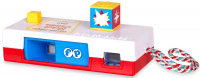 Wholesalers of Fisher Price Classic Pocket Camera toys image 2