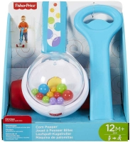 Wholesalers of Fisher Price Corn Popper toys image