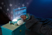 Wholesalers of Fisher-price Hippo Projection Soother toys image 3