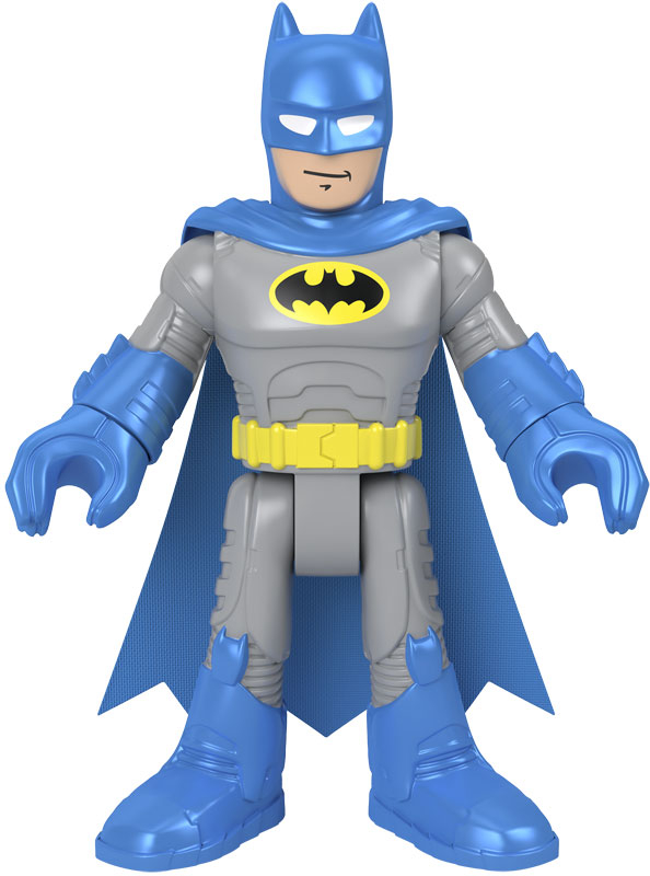 Wholesalers of Imaginext Batman Xl toys