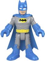 Wholesalers of Imaginext Batman Xl toys image