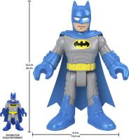 Wholesalers of Imaginext Batman Xl toys image 2