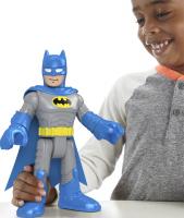 Wholesalers of Imaginext Batman Xl toys image 3