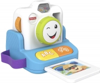 Wholesalers of Fisher-price Laugh & Learn Click & Learn Instant Camera toys image 2