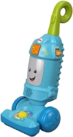 Wholesalers of Fisher-price Laugh & Learn Light-up Learning Vacuum toys image 2