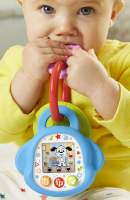 Wholesalers of Fisher-price Laugh And Learn Digipuppy toys image 4