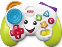 Wholesalers of Fisher Price Laugh And Learn Game And Learn Controller toys image 2