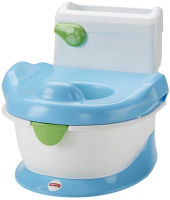 Wholesalers of Fisher-price Laugh And Learn Learn With Puppy Potty toys image 2