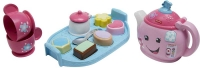 Wholesalers of Fisher Price Laugh And Learn Sweet Manners Tea Set toys image 2