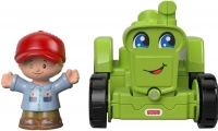 Wholesalers of Fisher-price Little People Small Vehicles Assortment toys image 5