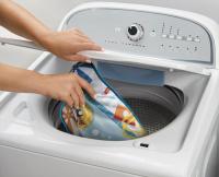 Wholesalers of Fisher Price Make A Splash Activity Pool Mat toys image 4