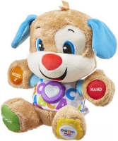 Wholesalers of Fisher Price Smart Stages Puppy toys image 2
