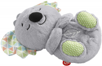 Wholesalers of Fisher-price Soothe N Snuggle Koala toys image 2