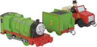 Wholesalers of Fisher-price Thomas And Friends Henry   Winston   Sir Topham toys image 2