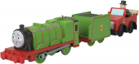 Wholesalers of Fisher-price Thomas And Friends Henry   Winston   Sir Topham toys image 3