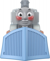 Wholesalers of Fisher-price Thomas And Friends Snow Thomas toys image 3