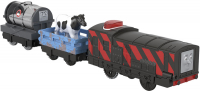 Wholesalers of Fisher-price Thomas And Friends Talking Diesel toys image 2